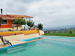 "Farma Tsalta Live the experience on the Mount ""OLYMPUS "" - Rapsani vacation rentals"