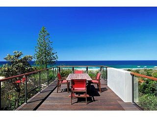 Peregian Dreaming Beach House with Stunning Views - Peregian Beach vacation rentals