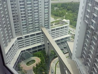 Amazing and Affordable Luxurious Home! - Cyberjaya vacation rentals