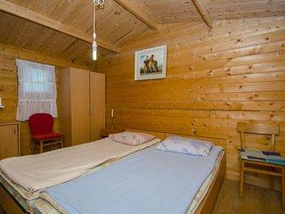 Cozy Cove Lovrecina (Postira) Studio rental with Television - Cove Lovrecina (Postira) vacation rentals