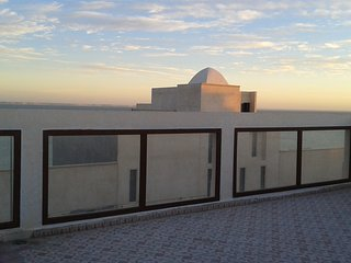 9 bedroom Bed and Breakfast with Internet Access in Ad Dakhla - Ad Dakhla vacation rentals