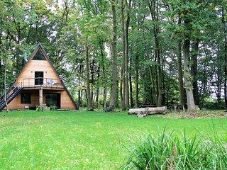 Le chalet du bois de Ruminghem - Watten vacation rentals