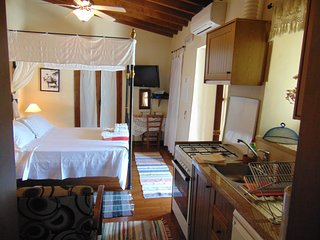 Charalambos Cottage-Superior Studio - Kalavasos vacation rentals