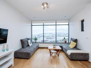 Aegisgata 5 - Reykjavik vacation rentals