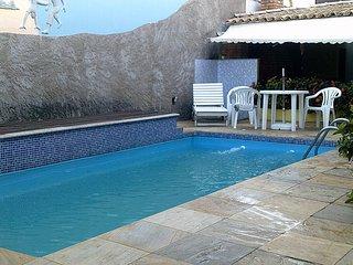 Pousada Timbebas em Prado - BA - Prado vacation rentals