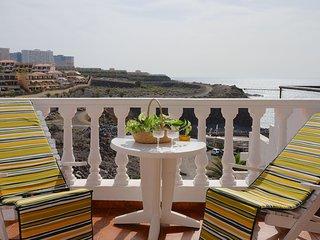 Cozy Apartament Adeje, Tenerife - Adeje vacation rentals