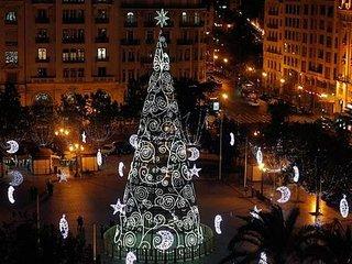 RP Central Market Apartment Valencia - Valencia vacation rentals