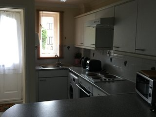 Perfect 1 bedroom Vacation Rental in Bicester - Bicester vacation rentals