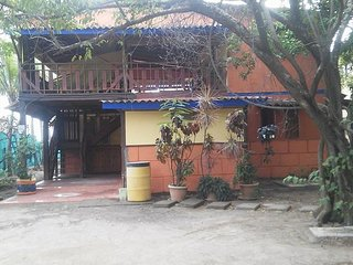 4 bedroom Bed and Breakfast with Internet Access in Popoyo - Popoyo vacation rentals