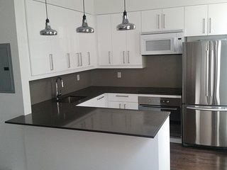 Private room in luxury Brooklyn apartment - Ridgewood vacation rentals