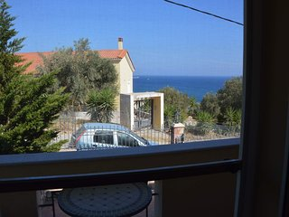 Sunny 3 bedroom House in Mytilene - Mytilene vacation rentals