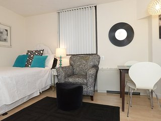 Perfect Bethesda Apartment rental with Internet Access - Bethesda vacation rentals