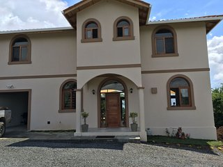 Gorgeous Ocean View Home Minutes from SJDS - San Juan del Sur vacation rentals