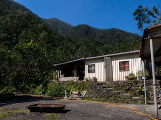Big Rock Candy Mountain Taiwan - Yilan vacation rentals