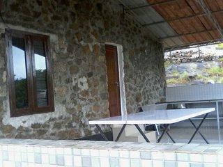 Wonderful 4 bedroom Cottage in Vagamon - Vagamon vacation rentals