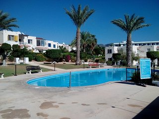 Nice Condo with Internet Access and A/C - Peyia vacation rentals