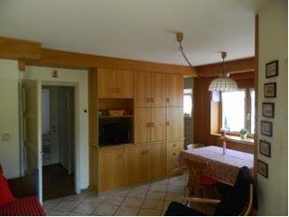 Cavalese - Val di Fiemme - Trentino A. Adige: appartamento in villa con giardino - Cavalese vacation rentals