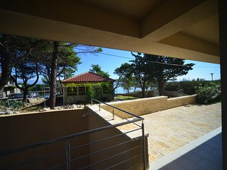 2 bedroom Apartment with Internet Access in Nin - Nin vacation rentals