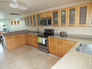 238F Bella Villa, South Finger, Jolly Harbour - Jolly Harbour vacation rentals