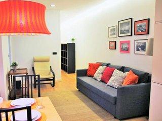 Lisboa: Casa da Praceta 36754/AL - Lisboa vacation rentals
