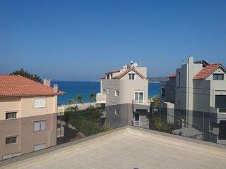 Nice 3 bedroom Villa in Ialysos - Ialysos vacation rentals
