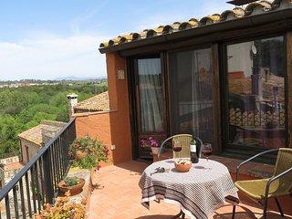 CASA SILVIA - Vilanant vacation rentals