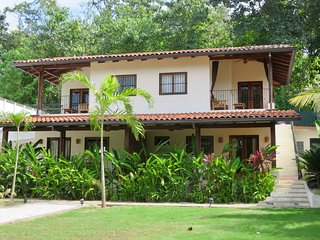 Apartamentos Veranera - Playa Grande vacation rentals
