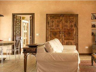 Perfect 3 bedroom Castelvetrano Villa with Internet Access - Castelvetrano vacation rentals