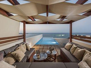 Celestine - Kolymbari vacation rentals