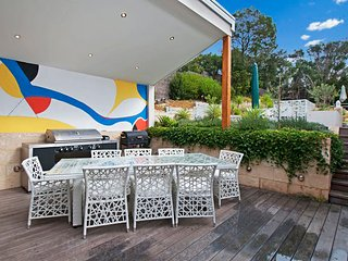 Sea Salts - Sorrento vacation rentals