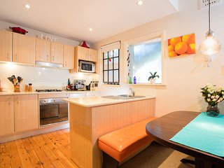 Surf, swim, breathe, relax and enjoy Manly - Seaforth vacation rentals