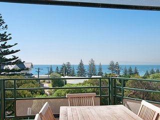 Holiday Like the Stars - Sorrento vacation rentals