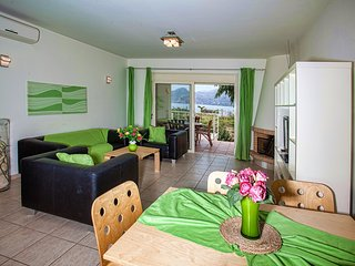 Beautiful Plakias Villa rental with Internet Access - Plakias vacation rentals