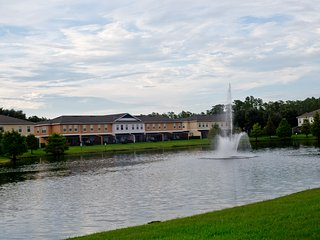 #2437 Caravelle Cir, Kissimmee, FL - Orlando vacation rentals