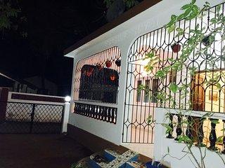 Goa Rentals 2bhk Independent Villa Candolim - Candolim vacation rentals