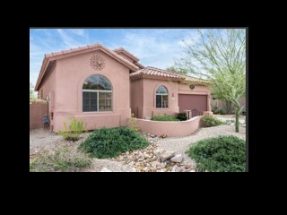 Private Pool, Mountain Views, Resort Style Vacation, New Listing - Gold Canyon vacation rentals