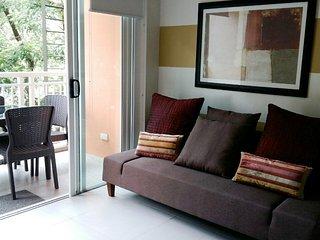 Pico de Loro Studio Condo for Rent at Hamilo Coast - Nasugbu vacation rentals