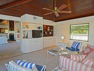 Homes-245 Waterways ~ RA128570 - Boca Grande vacation rentals