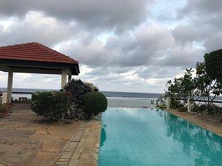 4 bedroom House with Water Views in Kikambala - Kikambala vacation rentals
