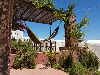 The Red Winehouse - Oia vacation rentals