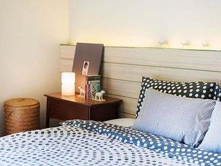 Baan Nub Kluen By Favstay | One Bedroom - Garden View - Hua Hin vacation rentals