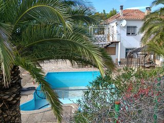 Cozy 2 bedroom Apartment in Caspe - Caspe vacation rentals
