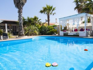 Beautiful 3 bedroom Vacation Rental in Gallipoli - Gallipoli vacation rentals
