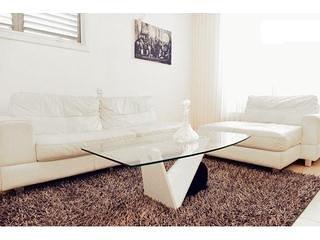 Amazing holiday apartment,In Netanya - Netanya vacation rentals