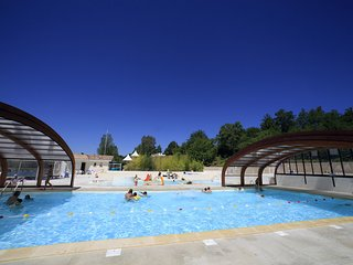 Location Vacances proche Montauban avec piscine - Monclar-de-Quercy vacation rentals