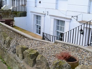 The Garden Flat - Filey vacation rentals