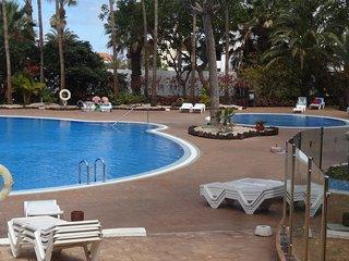 Sea view apartment in Las Americas - Playa de las Americas vacation rentals