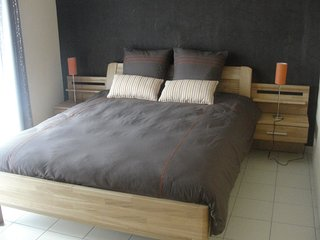 Nice Bed and Breakfast with Internet Access and Wireless Internet - Paliseul vacation rentals