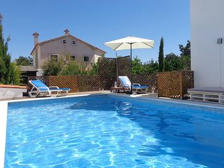 Ajania Villa, Sesimbra, Portugal - Sesimbra vacation rentals