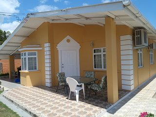 Beautiful cozy room .. Amazing view (Private room) - Tunapuna vacation rentals